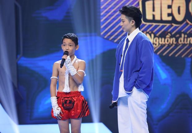 Hari Won há hốc mồm trước cô bé 5 tuổi tính nhẩm nhanh hơn người lớn bấm máy - Ảnh 4.