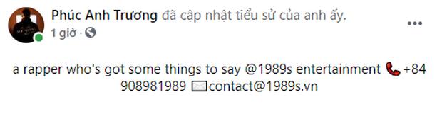 Bích Phương giờ thành girl hư hỏng Quảng Ninh 2003, chơi ngôn ngữ Gen Z chuẩn bị comeback đấy à? - Ảnh 5.