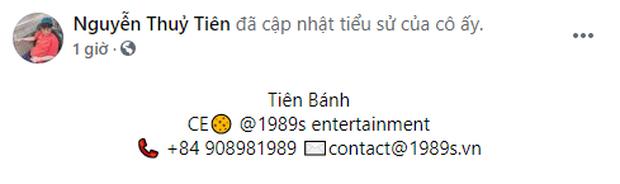 Bích Phương giờ thành girl hư hỏng Quảng Ninh 2003, chơi ngôn ngữ Gen Z chuẩn bị comeback đấy à? - Ảnh 6.