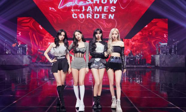 Bất ngờ BXH 30 ca sĩ hot nhất xứ Hàn: BLACKPINK tụt hạng nghiêm trọng, girlgroup hiện tượng và BTS so kè cực căng - Ảnh 8.