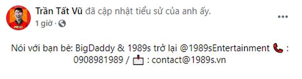 Bích Phương giờ thành girl hư hỏng Quảng Ninh 2003, chơi ngôn ngữ Gen Z chuẩn bị comeback đấy à? - Ảnh 7.