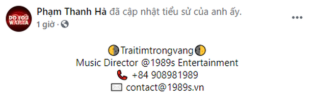 Bích Phương giờ thành girl hư hỏng Quảng Ninh 2003, chơi ngôn ngữ Gen Z chuẩn bị comeback đấy à? - Ảnh 9.