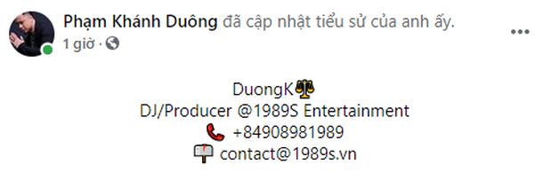 Bích Phương giờ thành girl hư hỏng Quảng Ninh 2003, chơi ngôn ngữ Gen Z chuẩn bị comeback đấy à? - Ảnh 10.