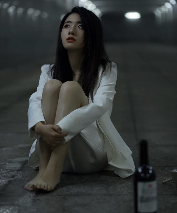 Liên minh nợ nần của giới trẻ Trung Quốc: Mải miết theo đuổi hạnh phúc trống rỗng khi khui hàng online, cô gái chẳng còn tư cách lấy chồng - Ảnh 4.