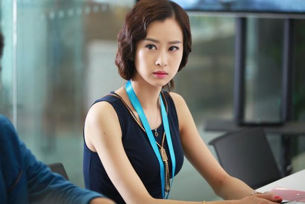 Rầm rộ tin Phùng Thiệu Phong ngoại tình với a hoàn của Triệu Lệ Dĩnh, Cnet đòi tìm profile - Ảnh 4.