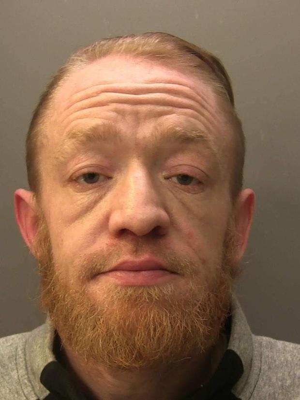 Mạo danh Conor McGregor để buôn chất cấm, cảnh sát ngỡ ngàng vì tội phạm trông quá giống bản gốc - Ảnh 1.