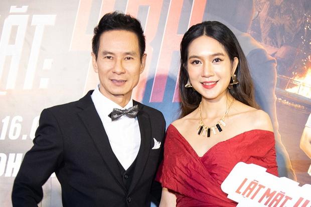 Lý Hải một lần nữa PR cho phim của đối thủ, netizen liền tấm tắc khen sống đẹp - Ảnh 7.