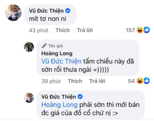 B Ray ẩn ý kẻ thành công không nói lời bào chữa, MCK - Rhymastic cũng có động thái giữa lúc cộng đồng rap xôn xao RichChoi bị loại tại Rap Việt - Ảnh 4.
