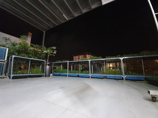 Sau 15 năm cưới, vợ chồng Thái Nguyên xây biệt thự 3 tầng hơn 3 tỷ, chia sẻ kinh nghiệm giảm chi phí thi công đáng học hỏi - Ảnh 20.