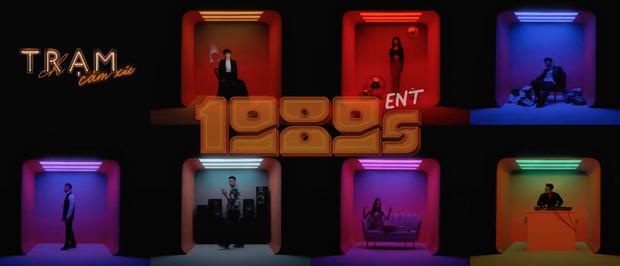 Gà nhà 1989s tổng tiến quân: Bích Phương cùng Tiên Cookie, BigDaddy - Emily sẽ cùng ra album hay làm concert đây? - Ảnh 12.