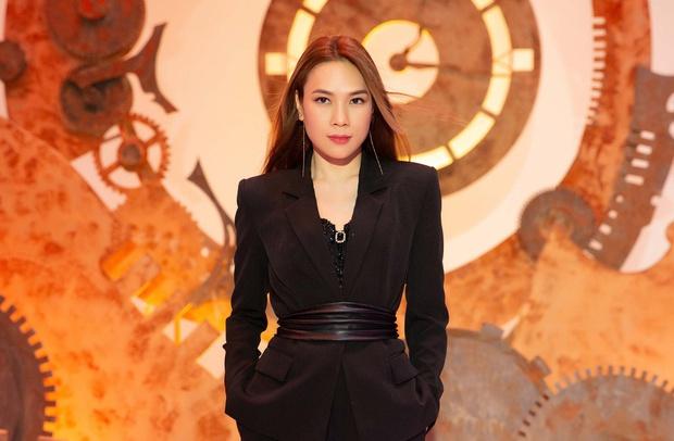 Nathan Lee livestream bóc dàn sao Việt: Hé lộ tính cách thật của Sơn Tùng, tiện bàn luôn về drama tình ái của Thiều Bảo Trâm - Ảnh 5.