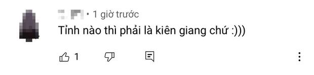 Thêm 1 sai sót của Nhanh Như Chớp: Phú Quốc là 1 tỉnh? - Ảnh 4.