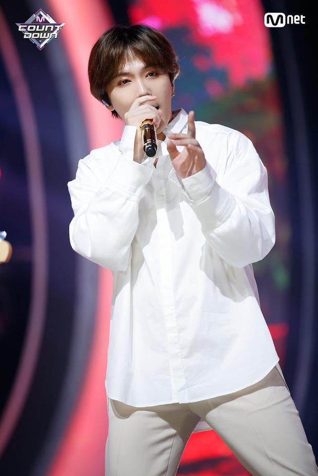 Knet chọn ra loạt vocal khủng: BTS #1 nhưng không phải Jungkook, Rosé (BLACKPINK) gần bét bảng, TWICE mất hút? - Ảnh 2.