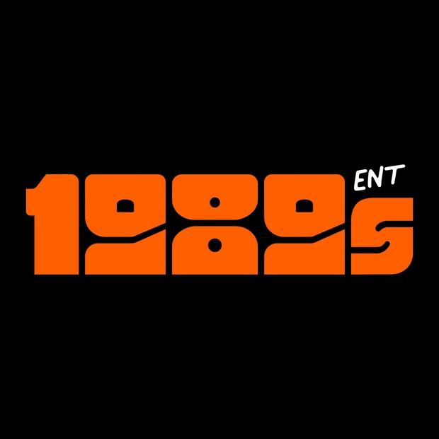 Gà nhà 1989s tổng tiến quân: Bích Phương cùng Tiên Cookie, BigDaddy - Emily sẽ cùng ra album hay làm concert đây? - Ảnh 11.