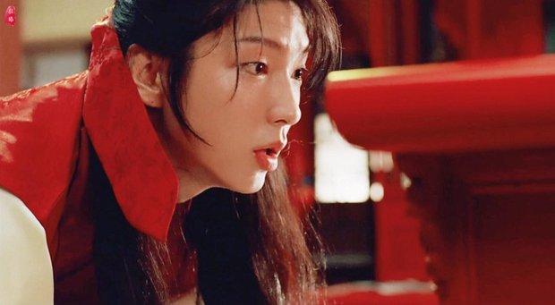 Loạt ảnh Lee Jun Ki thời đóng phim đam mỹ bị đào lại, nhan sắc chuẩn bé thụ vừa nhìn đã u mê - Ảnh 6.