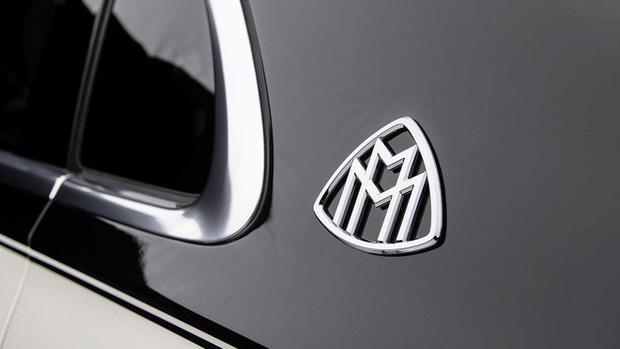 Biệt thự di động Mercedes-Maybach S 680 2021 sắp về Việt Nam: Giá khoảng 17 tỷ, nội thất xa hoa, có tính năng như trên Rolls-Royce - Ảnh 11.