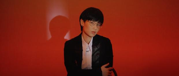Gà nhà 1989s tổng tiến quân: Bích Phương cùng Tiên Cookie, BigDaddy - Emily sẽ cùng ra album hay làm concert đây? - Ảnh 4.