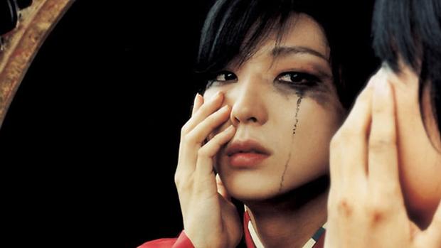 Loạt ảnh Lee Jun Ki thời đóng phim đam mỹ bị đào lại, nhan sắc chuẩn bé thụ vừa nhìn đã u mê - Ảnh 4.
