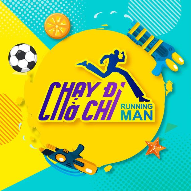 Netizen đặt tên Việt hóa cho Running Man mùa 2: Chạy Đi 7 Nụ hay Chạy Đi Rồi Tính? - Ảnh 1.