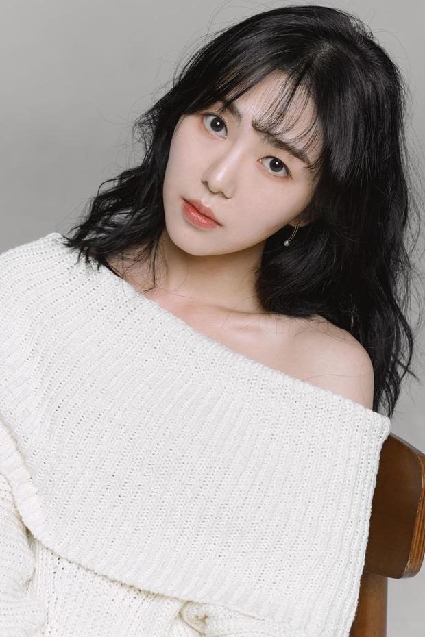 Mina hé lộ chi tiết mới gây sốc: Bị Jimin đánh thẳng tay, các thành viên AOA khác cũng bị chửi mắng mỗi ngày - Ảnh 5.