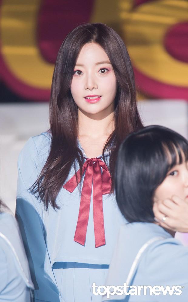 Thành viên nhóm nữ bị tố bắt nạt cover bài solo của Jungkook (BTS), Knet không khen mà còn khẳng định bản gốc hay gấp 100 lần - Ảnh 6.
