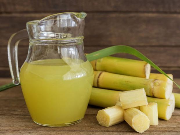 Nước mía được người Ấn Độ ví như mỏ vàng của sức khỏe nhưng có 6 kiểu uống khiến nó trở nên độc hại - Ảnh 3.