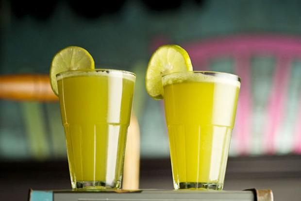 Nước mía được người Ấn Độ ví như mỏ vàng của sức khỏe nhưng có 6 kiểu uống khiến nó trở nên độc hại - Ảnh 4.