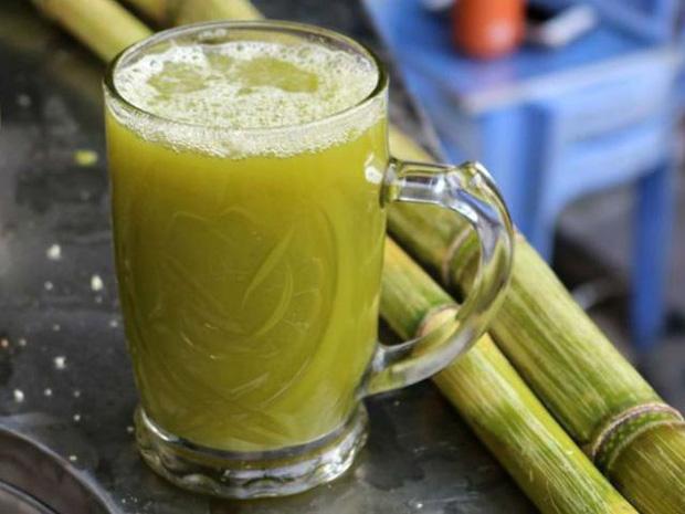 Nước mía được người Ấn Độ ví như mỏ vàng của sức khỏe nhưng có 6 kiểu uống khiến nó trở nên độc hại - Ảnh 2.