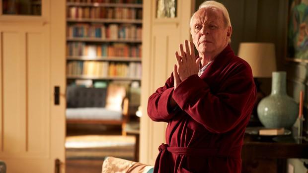 OSCAR 2021: Phim xuất sắc nhất đã được gọi tên, màn tưởng nhớ Báo Đen Chadwick Boseman gây xúc động - Ảnh 2.