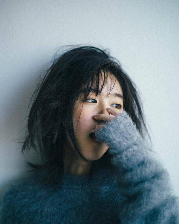 3 thói quen xấu gây rối loạn nội tiết cần bỏ ngay nhưng nhiều bạn nữ không biết vẫn làm hàng ngày - Ảnh 2.