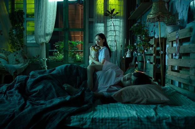 Vừa bán vé, doanh thu Trạng Tí đã khác một trời một vực so với phim kinh dị Kumanthong của Victor Vũ - Ảnh 5.