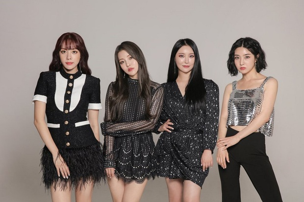 Idol Kpop được cày view nhiều nhất tại Hàn: TWICE chịu thua IZ*ONE, BLACKPINK chỉ xếp hạng 3 còn BTS thì sao? - Ảnh 3.