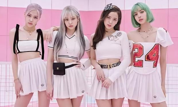 Idol Kpop được cày view nhiều nhất tại Hàn: TWICE chịu thua IZ*ONE, BLACKPINK chỉ xếp hạng 3 còn BTS thì sao? - Ảnh 10.
