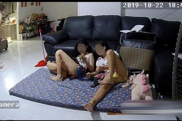 Cảnh báo: Hàng loạt video từ camera gia đình bị hacker đăng tải lên web đen, thủ đoạn tinh vi khiến ai cũng có thể trở thành nạn nhân! - Ảnh 6.