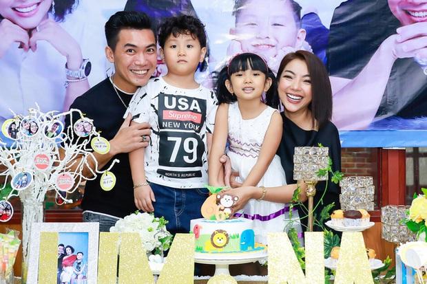 Nữ ca sĩ có hàm Trung tá, được phong NSƯT trẻ nhất Việt Nam: Mấy năm sống dưới đáy suy sụp - Ảnh 5.
