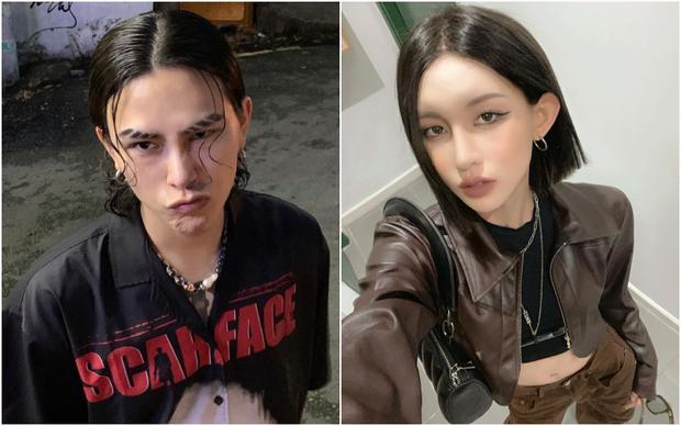 Decao và bạn gái tin đồn lại để lộ hint hẹn hò, bao giờ công khai chứ netizen hóng mỏi cổ luôn rồi nè! - Ảnh 1.