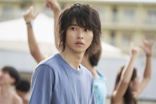 Hành trình thoát đơ của hoàng tử shoujo Kento Yamazaki: Đâu phải cứ đẹp là được bao che và tha thứ! - Ảnh 16.