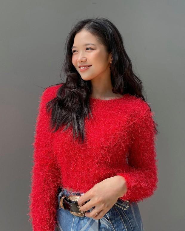 Suni Hạ Linh chuẩn bị bắt tay với OSAD trong ca khúc về mùa bế giảng, mới nghe tên thôi đã thấy rung rinh rồi! - Ảnh 3.