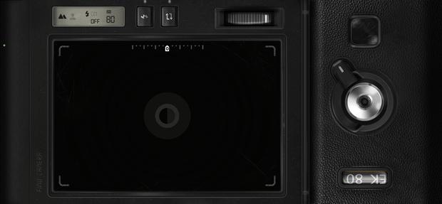 Top ứng dụng chụp ảnh film siêu ảo diệu, tải ngay để tha hồ sống ảo dịp lễ này! - Ảnh 6.