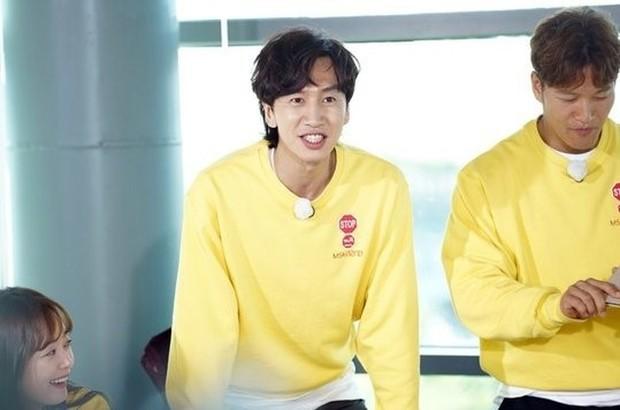 Fan đồng loạt đòi nghỉ xem Running Man khi hay tin Kwang Soo rời chương trình, show 11 năm đã đến lúc dừng lại? - Ảnh 1.