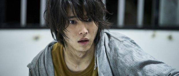 Hành trình thoát đơ của hoàng tử shoujo Kento Yamazaki: Đâu phải cứ đẹp là được bao che và tha thứ! - Ảnh 17.