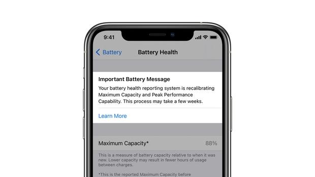 iOS 14.5 chính thức được cập nhật: Hỗ trợ mở khoá bằng Face ID ngay cả khi đeo khẩu trang? - Ảnh 10.