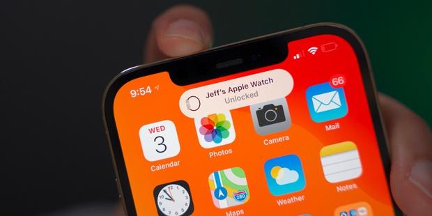 iOS 14.5 gặp vấn đề nghiêm trọng, Apple vội vã tung ra bản cập nhật để vá lỗi, người dùng cần tải về ngay! - Ảnh 4.