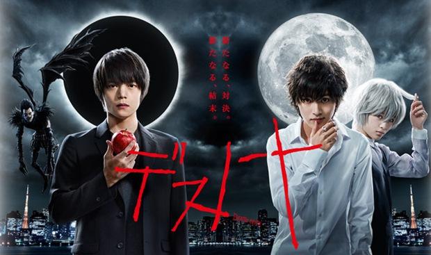Hành trình thoát đơ của hoàng tử shoujo Kento Yamazaki: Đâu phải cứ đẹp là được bao che và tha thứ! - Ảnh 6.