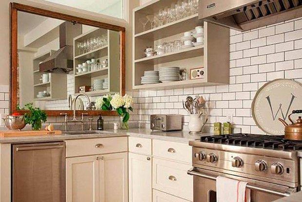 6 lỗi phong thuỷ nhất định phải tránh trong nhà bếp - Ảnh 1.