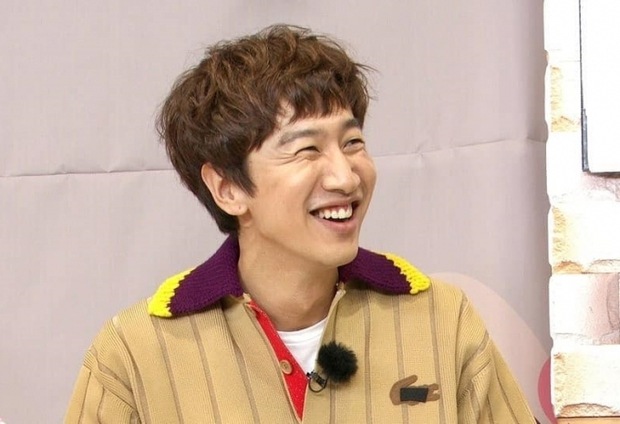 Lee Kwang Soo từng khẳng định sẽ không bao giờ rời khỏi Running Man, trừ khi show dừng lại! - Ảnh 2.