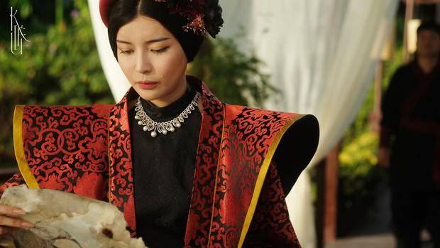 Doanh thu thấp thảm hại, phim 18+ Kiều lại vừa tạo ra một kỷ lục mới chưa từng có của điện ảnh Việt - Ảnh 2.