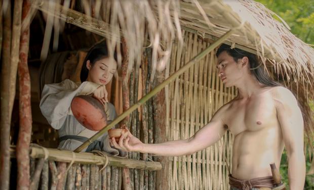 Doanh thu thấp thảm hại, phim 18+ Kiều lại vừa tạo ra một kỷ lục mới chưa từng có của điện ảnh Việt - Ảnh 7.