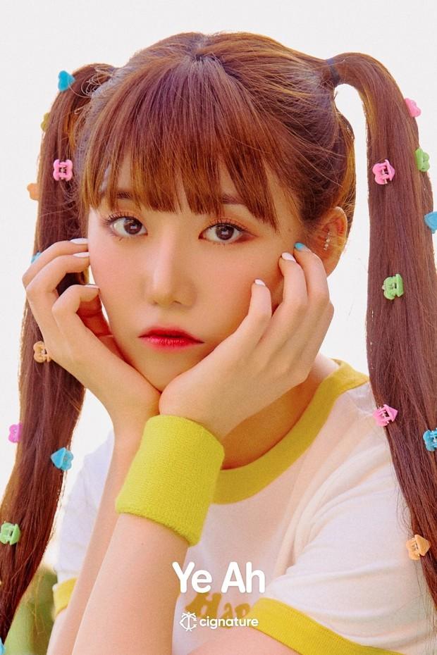 Tân binh nhọ nhất Kpop: Mới debut đầy triển vọng thì main vocal, main dancer, main rapper đồng loạt rời nhóm, giờ sao đây? - Ảnh 3.