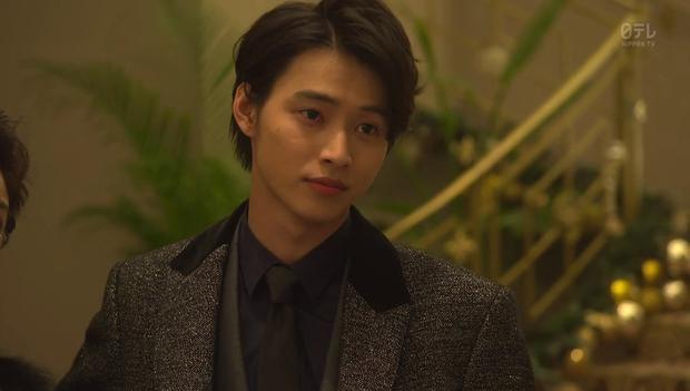 Hành trình thoát đơ của hoàng tử shoujo Kento Yamazaki: Đâu phải cứ đẹp là được bao che và tha thứ! - Ảnh 13.